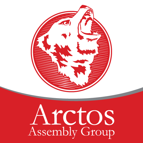 Arctos Assembly Group - Emblem