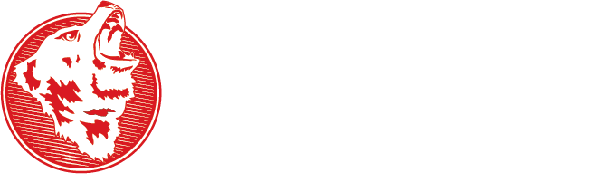 Arctos Assembly Group Logo (White Version)