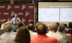 CTEA Symposium - 2017 (1)