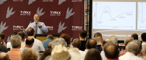 CTEA Symposium - 2017