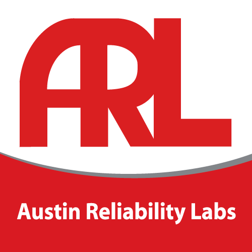TyRex Graphic: Austin Reliability Labs