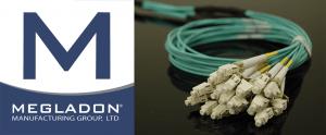 TyRex Graphic: White Paper - Megladon Fiber Optics