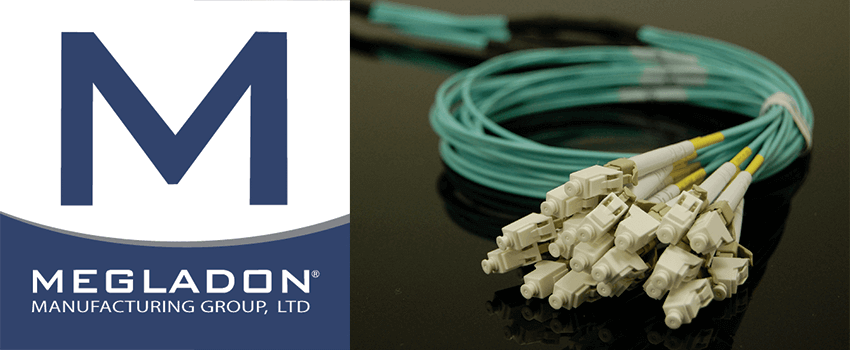 TyRex Graphic: White Paper - Megladon Fiber Optics