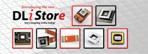 TyRex Graphic: DLi Store