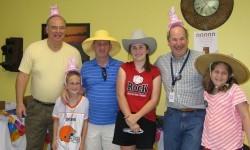 TyRex Photo: Kentucky Derby Party 2014 (2)