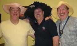TyRex Photo: Kentucky Derby Party 2014 (4)