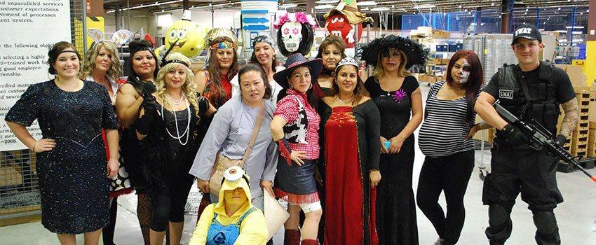 TyRex Photo: Halloween Pumpkin Contest